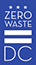 Zero Waste DC