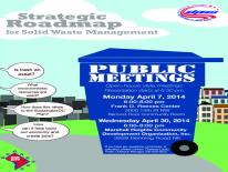 DPW Public Meeting