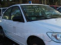 Capital Auto Auction Dc >> Auto Auction Dpw