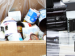 Household hazardous waste and unwanted electronic equipment