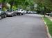 public side street